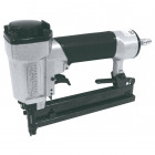 Пневматический степлер Makita AT1025B