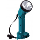 Аккумуляторный фонарь Makita ML120 (SOLO)