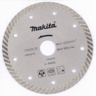 Алмазный диск Turbo Makita B-28064